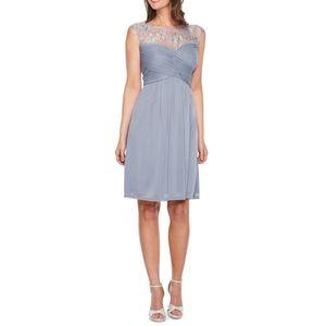 Dresses & Skirts - Zinc Melrose Dress